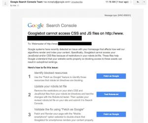 how to search for pdf files only on google