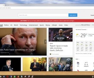 Three Reasons Microsoft Edge Can't Replace Google Chrome on My PC