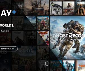 Ubisoft Announces Ghost Recon: Breakpoint Open Beta Start
