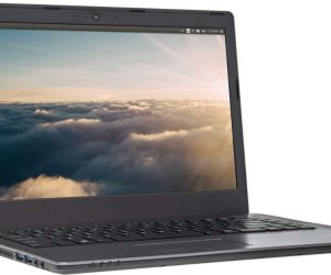 Custom Android-x86 KitKat 4.4.4 Live CD Updated with Linux ...