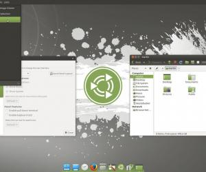 openSUSE Tumbleweed Users Get KDE Plasma 5 10 5 and KDE