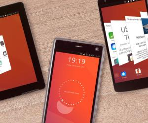 Bliss OS Now Lets You Run Android 10 on Your PC, Based on