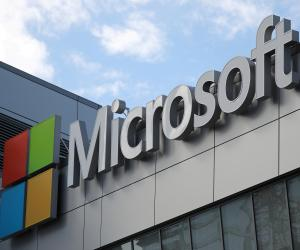 What to Expect from Microsoft in 2020