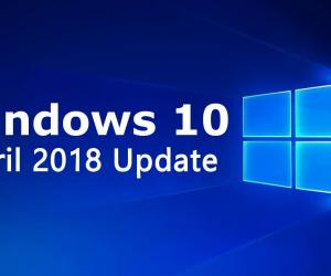 Microsoft Releases KB4078407 and KB4091666 Windows 10 Microcode Updates