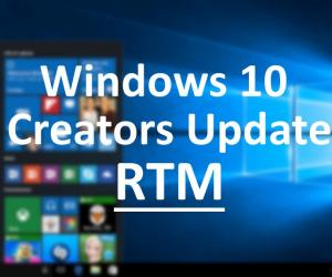 Microsoft Confirms Windows 10 Bug Breaking Down System Reset