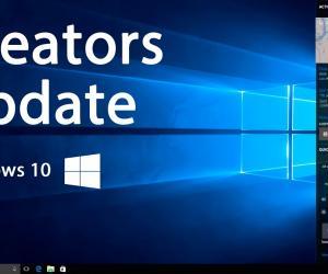 Windows 10 Cumulative Update KB4089848 Fails to Install