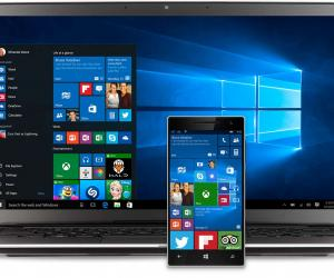 Windows 10 Cumulative Update KB4462775 Released for Version 1809 Preview