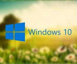 Windows 10 Cumulative Update KB4093112 Fails to Install - UPDATED