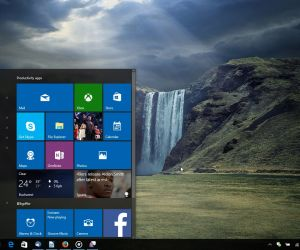 Microsoft's Plans to Bring Android Apps on Windows Phones ...