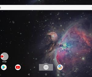 You Can Now Install Android 8.1 Oreo on Your Raspberry Pi 3 Model B+ Computer