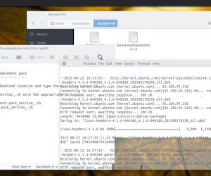 Debian-Based Q4OS 1 2 8 Live Distro Released with Redesigned
