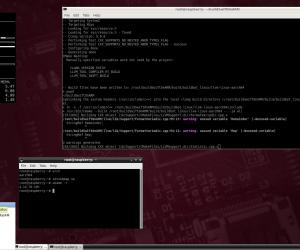 Kali Linux Ethical Hacking Distro Gets 64-Bit Raspberry Pi 3 Image