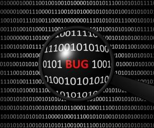 Intel Launches Bug Bounty Program, Offers Rewards of Up to