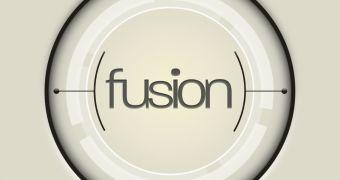 AMD Fusion Ontario APU Gets Turbo Core Overclocking