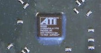 ATI RS690RS690M CHIPSET TELECHARGER PILOTE