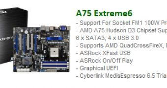 Asrock A75 Extreme6 3TB+ Unlocker Windows 8 Driver Download