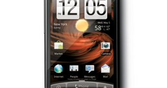 android 2 2 froyo for droid incredible available online for manual rh news softpedia com manuel htc incredible s manuel htc incredible s