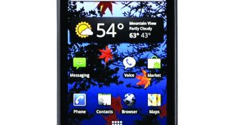 android 2 3 4 hits nexus one manual update available rh news softpedia com Avast Manual Update MSE Manual Update