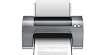 Apple Updates Canon, FujiXerox, Lexmark Printer Drivers for Mac OS X