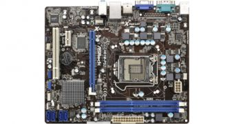 ASROCK H61M-PS2 THX TRUSTUDIO WINDOWS 7 X64 DRIVER