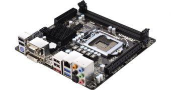 ASROCK H77M-ITX INSTANT BOOT WINDOWS VISTA DRIVER