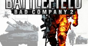 Battlefield: bad company 2 pc and xbox 360 patch available for.