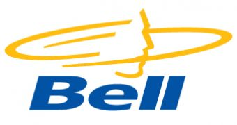 buys Bell mobile canada virgin