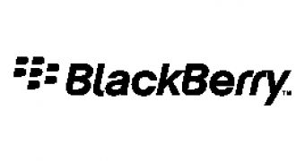 Get ready for blackberry enterprise service 10: download the.