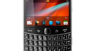 BlackBerry Java SDK v7 0 beta Now Available
