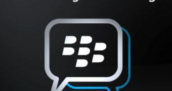 New blackberry messenger (bbm) 6. 2. 0. 33 now available for download.