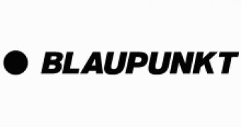 Blaupunkt Launches First DMB Car Radio Worldwide Mobile TV