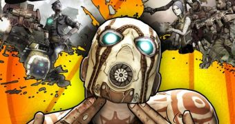 Borderlands 2 Update 1 2 0 Now Available for Download for PC