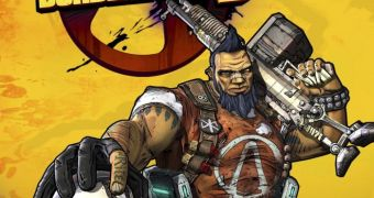 Borderlands 2 PC matchmaking