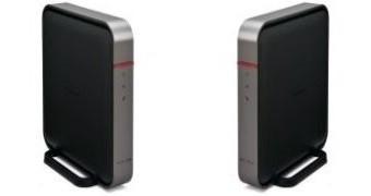 How to flashing wzr-1750dhp to dd wrt ngilmu computer.