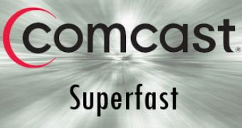 Comcast Will Slow Down Clients' Connection Speed
