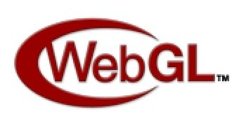 Cross-Domain WebGL Resources Disabled in Chrome