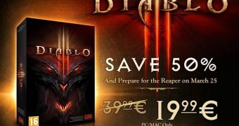 Diablo 3 bitcoins price easy to read betting odds for college