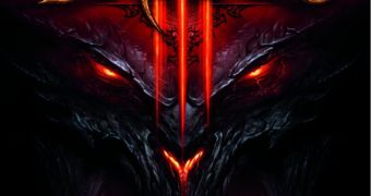 Diablo 3 gets new hotfix to solve issues and prevent exploits.