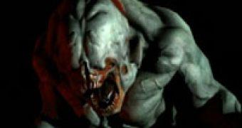 Doom 3 is coming to Mac