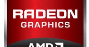 Amd radeon driver download 11. 7.