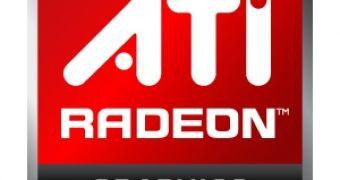 amd opengl driver download windows 7 64 bit