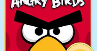 free download angry birds seasons full version with activation key for pc