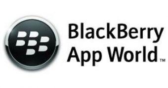 Download blackberry app world 4. 0. 0. 55.