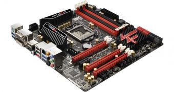ASROCK FATAL1TY Z77 PROFESSIONAL-M INTEL SATA WINDOWS DRIVER DOWNLOAD