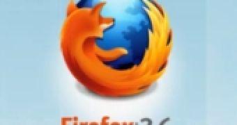 mozilla firefox 3.6.12