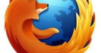 Download Firefox 4 0 pre-Alpha WebM/VP8-Ready