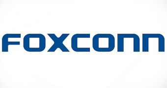 Foxconn ml94v-0 mainboard download/drivers.