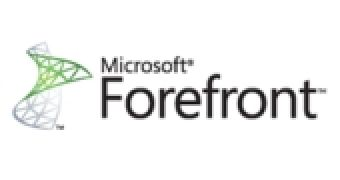 Download Free Forefront Endpoint Protection 2010 RTM Tools
