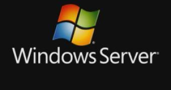 Iis 7.5 Download 64 Bit