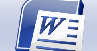 download free ms word 2007